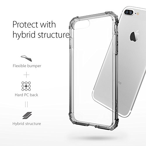 iPhone-7-Plus-Case-Spigen-Crystal-Shell-Extra-Shock-Absorb-Dark-Crystal-Clear-back-panel-Engineered-TPU-bumper-for-iPhone-7-Plus-2016-043CS20500