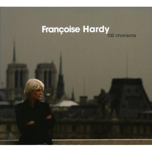 Françoise Hardy - Page 5 41%2BT6v6o2GL._SS500_