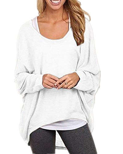 zanzea-womens-sexy-casual-autumn-oversized-baggy-off-shoulder-long-sleeve-tops-blouse-t-shirt-white-