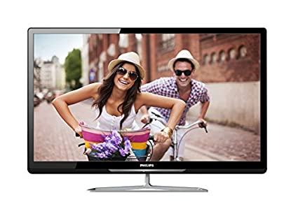 Philips 20PFL3439/V7 20 inch HD Ready LED TV