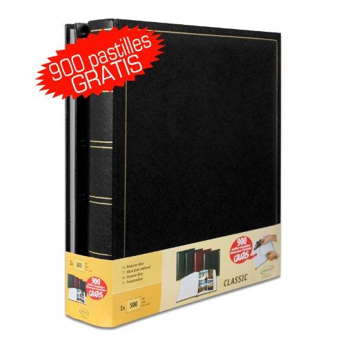 album photo traditionnel les bons plans de micromonde. Black Bedroom Furniture Sets. Home Design Ideas