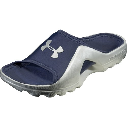 Buy Under Armour Men's Compression Slide