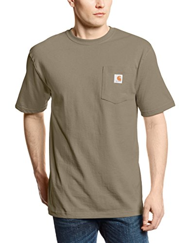 carhartt-mens-workwear-pocket-short-sleeve-t-shirt-original-fit-k87desertx-large