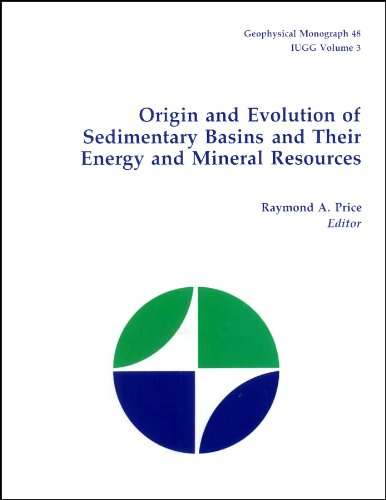 origin-and-evolution-of-sedimentary-basins-and-their-energy-and-mineral-resources-geophysical-monogr