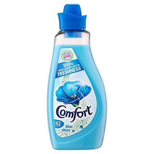 15l-comodidad-de-la-tela-azul-acondicionador-de-lavado-42