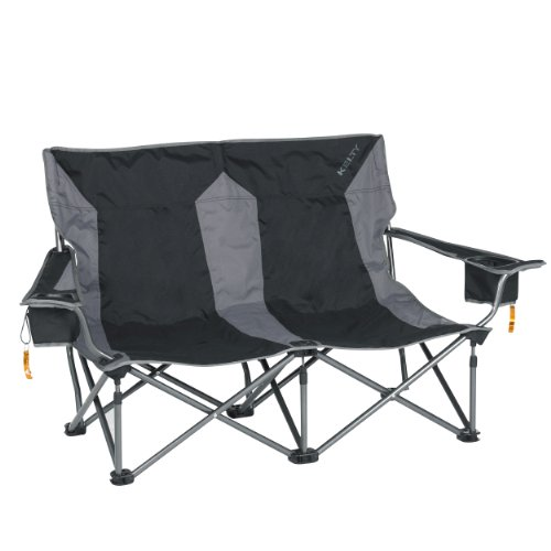Double Outdoor Camping Chair by Kelty
