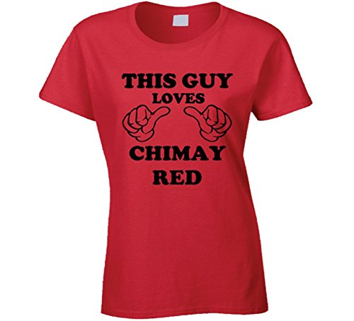 sunshine-t-shirts-chimay-red-beer-funny-t-shirt-2xl-red