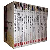 Various My Story Collection 13 Books Set Pack RRP: £86.87 (Mill Girl, Road to War, Bloody Tower, Highway Girl, Victoria, The Sweep's Boy, War Nurse, To Kill a Queen, Roman Invasion, Workhouse, Anne Boleyn and Me, Young Nanny, 1900: A Brand-New Century)