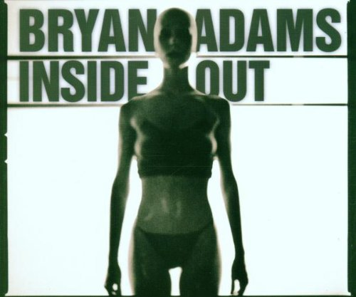 Bryan Adams-Inside Out-(497 308-2)-CDM-FLAC-2000-WRE Download