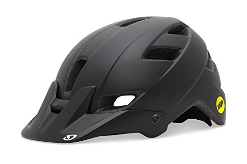 Giro-Feature-MIPS-Equipped-Bike-Helmet-Matte-Black-Medium