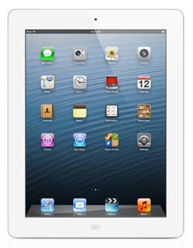 Apple iPad with Retina Display Price