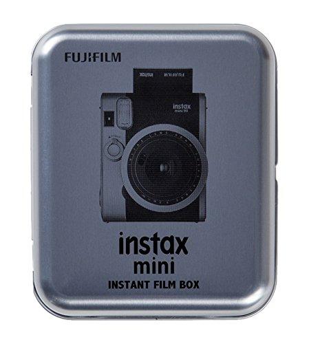 fujifilm-instax-mini-boite-de-photo-argent