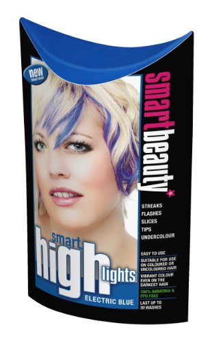 smart-highlights-electric-blue-hair-dye-by-smart-beauty