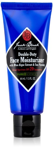 jack-black-double-duty-face-moisturizer-spf-20-15-fl-oz