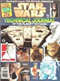 Star Wars Technical Journal of the Planet Tatooine (9993933392) by Johnson, Shane