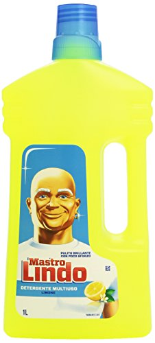 mastro-lindo-nettoyant-multi-usage-citron-propre-brillant-avec-peu-effort-1lt