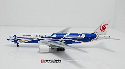knlr-phoenix-10979-b777-200-b-2059-china-international-air-lan-fenghuang-1400