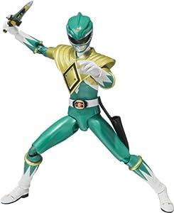 SH Figuarts Dragon Ranger (japan import)