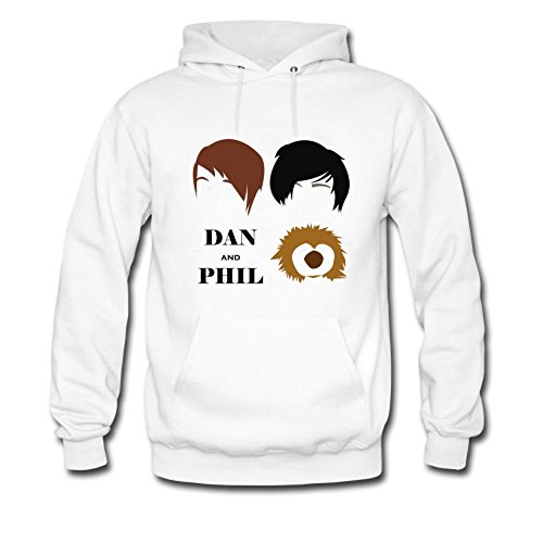 fangbai-liu-mens-dan-and-phil-o-neck-hoodies-sweatshirt-xxxl-white