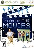 Youre In The Movies Bundle (Xbox 360)