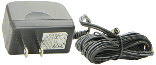 Educational Insights AC Adapter