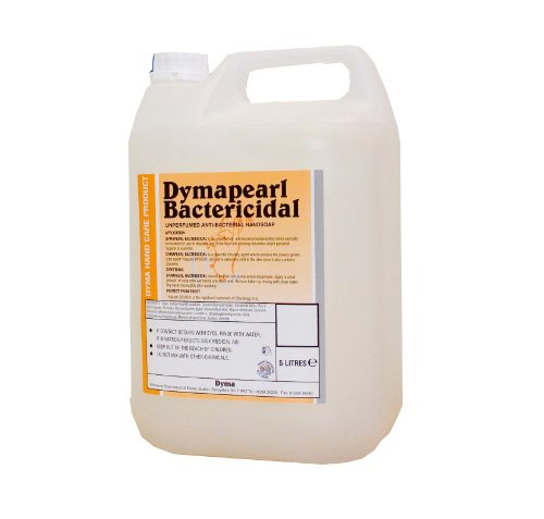 dymabac-kdcbac-5-l-bact-hand-cleaner