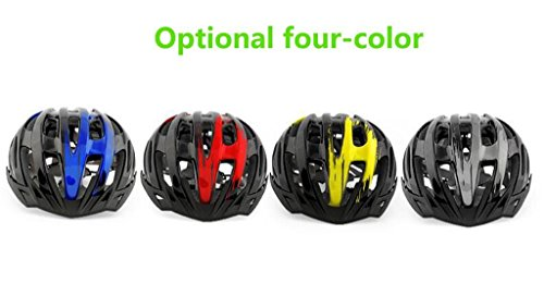 Rainbow flower MTB bicycle helmet cycling equipment integrally molded helmet men and women