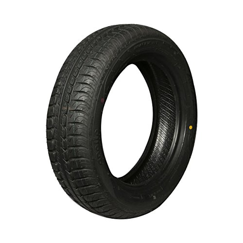 Apollo Amazer 3G 155/70R13 75T Tubeless Tyre For Car
