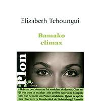 Bamako climax