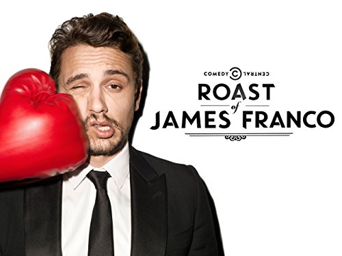 the-comedy-central-roast-of-james-franco