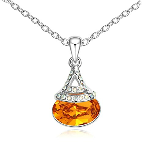 women-gold-plated-pendant-necklace-bottle-cubic-zirconia-necklace-for-women-by-aienid