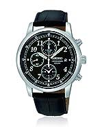 Seiko Reloj de cuarzo Man Sndc33P1 40 mm
