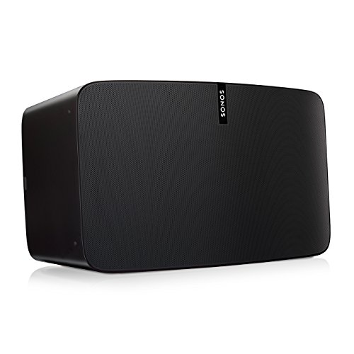 sonos-play5-ultimate-wireless-smart-speaker-for-streaming-music-black