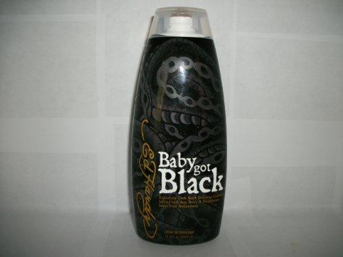 Baby Got Noir Noir Bronzer Super Fruit