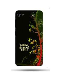alDivo Premium Quality Printed Mobile Back Cover For lenovo Z2 Plus / lenovo Z2 Plus Printed Back Case Cover (RK-AD-012)