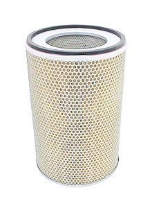 Gardner-Denver 202EAU6013 Compatible Air Filter Element by Millennium-Filters