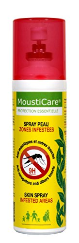 mousticare-75-ml-mosquito-and-insect-repellent-max-strength-spray