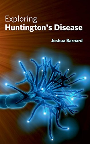 Exploring Huntington's Disease