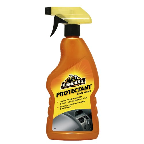 armorall-10500en-protectant-500-ml