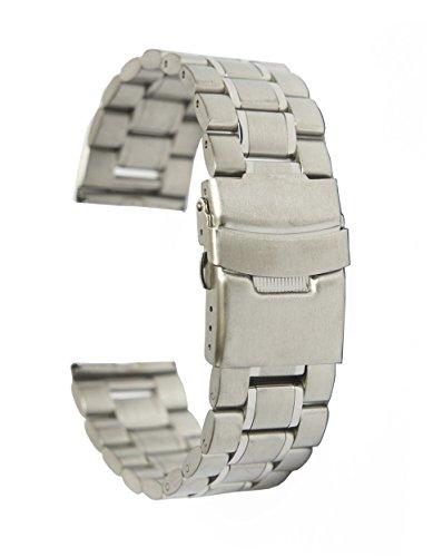 22mm-liberation-rapide-acier-inoxydable-solide-bande-de-montre-bracelet-pour-pebble-time-pebble-time