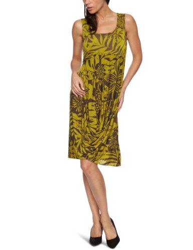 James Lakeland 8895 Sleeveless Women's Dress
