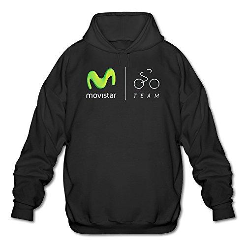 movistar-team-pedro-delgado-cycling-mens-fashion-hoodies-hooded-sweatshirt