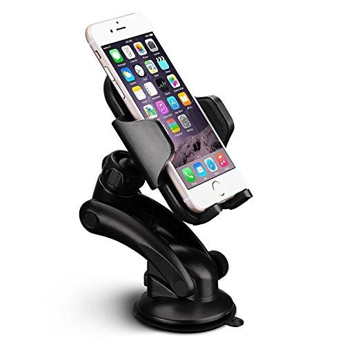 victsing-soporte-universal-de-coche-con-ventosa-giro-360-para-los-moviles-inteligentes-iphone-etc