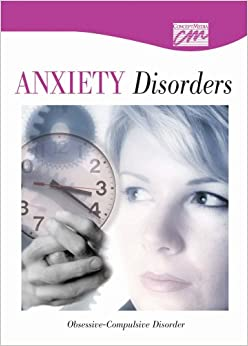 Best books on mental disorders