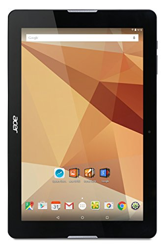 acer-101-inches-tablet-iconia-one-10-b3-a20-mediatek-mt8163-a53-1gb-16gb-emmc-touchscreen-android-51