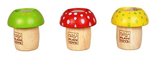Plan-Toys-Mushroom-Kaleidoscope-Each