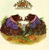 Matching Mole By Matching Mole (1993-04-01)