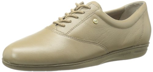 easy-spirit-motion-zapatos-de-cordones-de-cuero-para-mujer-wheatfie-color-beige-talla-385