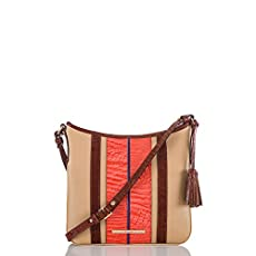 Jody Crossbody<br>Pimento Lady Vineyard