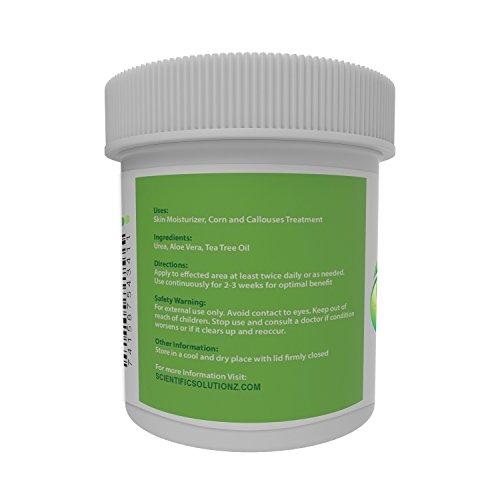 Urea-Cream-40-Corn-and-Callus-Remover-Skin-Exfoliator-and-Urea-Moisturizer-Cream